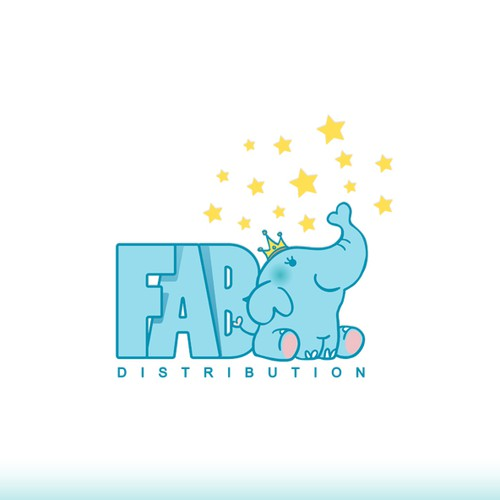 FAB distribution