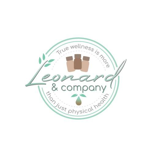 Leonard & Co