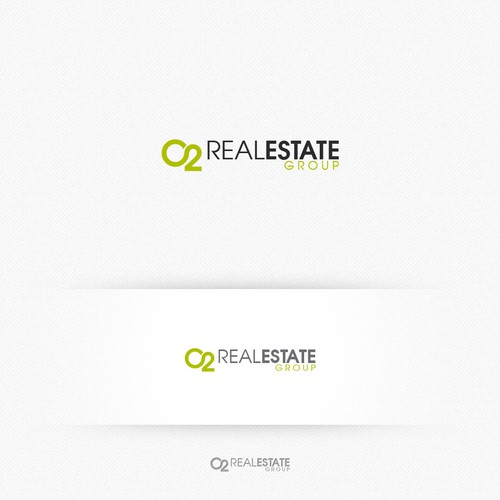 O2 real estate group