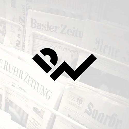 DWN logo