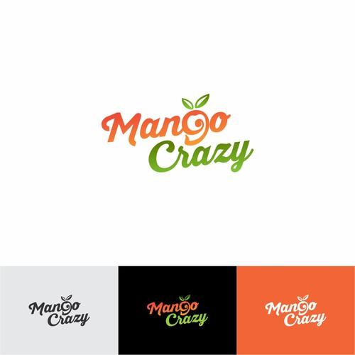 Mango Crazy