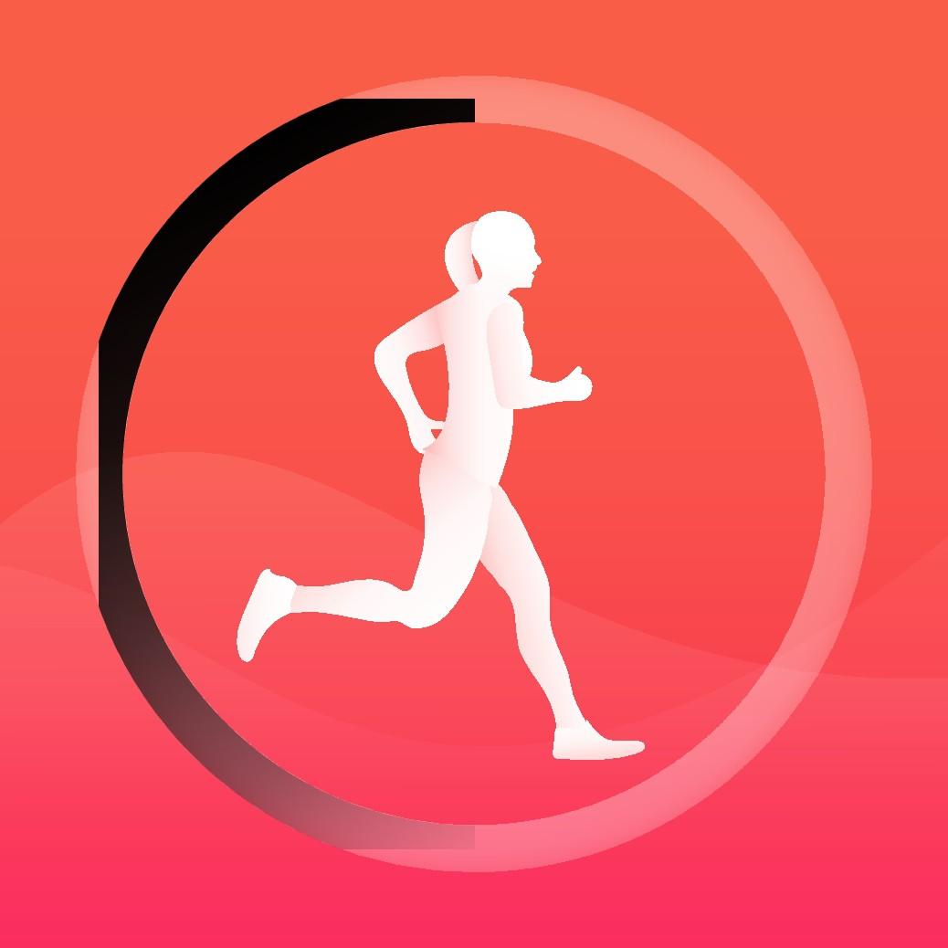 リリースされているアプリのダウンロード数向上するアイコンをお願い致します。