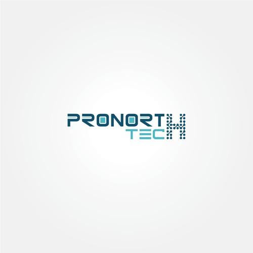 pronorth tech