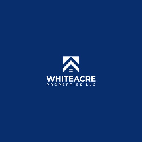 Whiteacre Properties LLC
