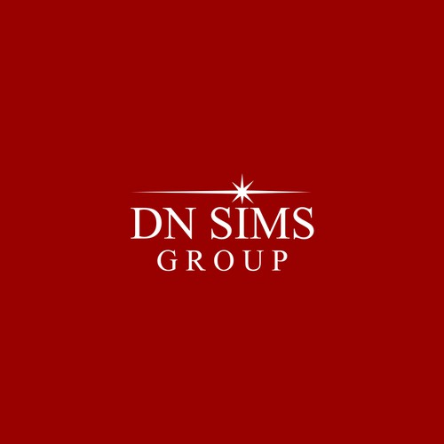 DN SIMS GROUP