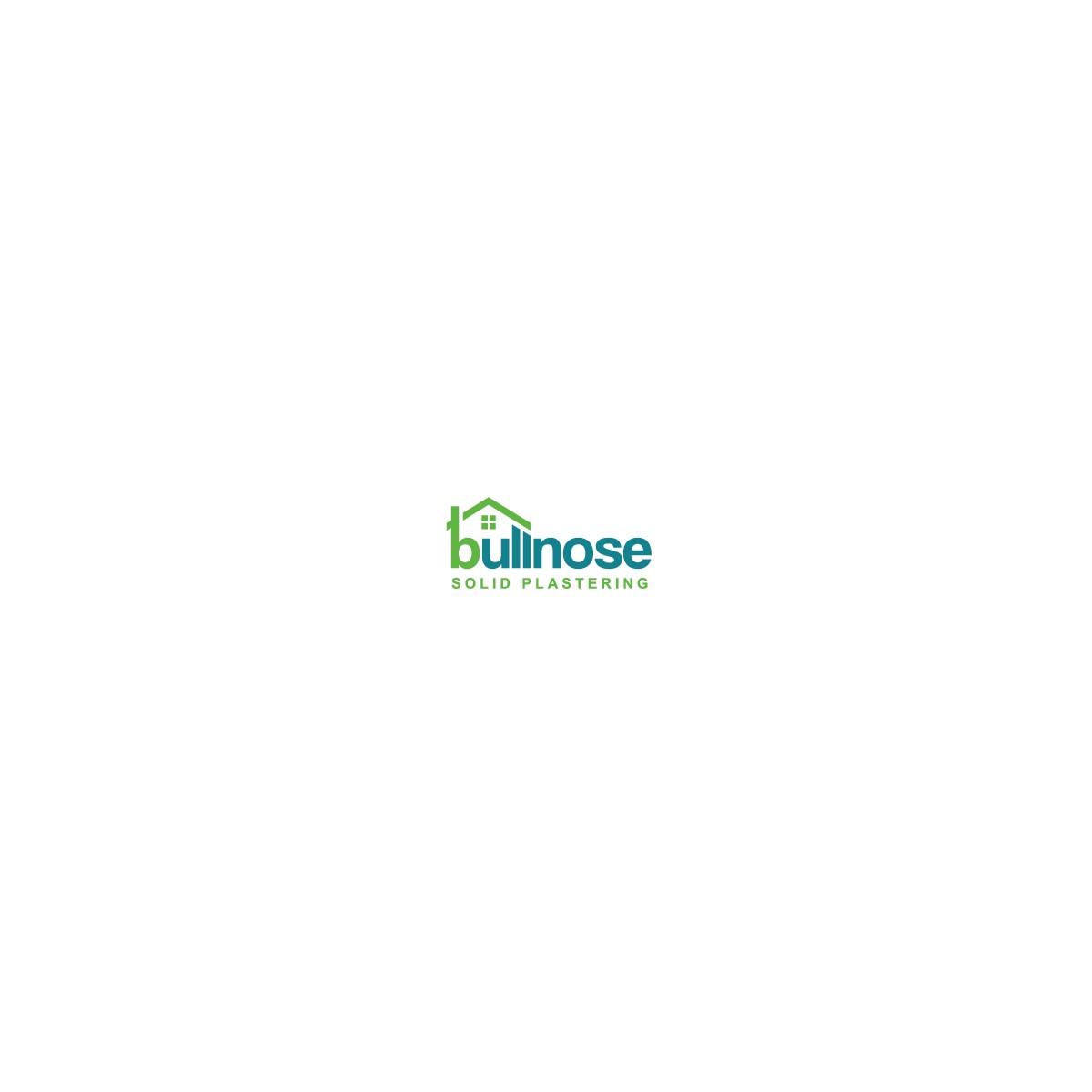 Design a artistic logo for Plastering decorator company