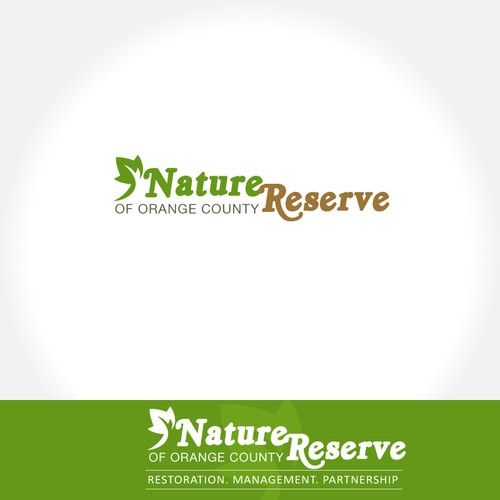 Southern California nature preserve is updating their look