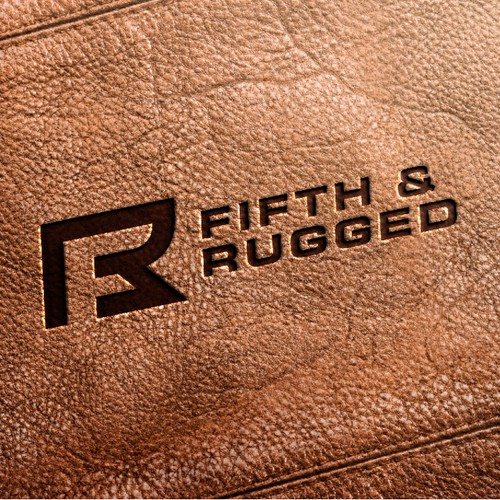 Fifth & Rugged