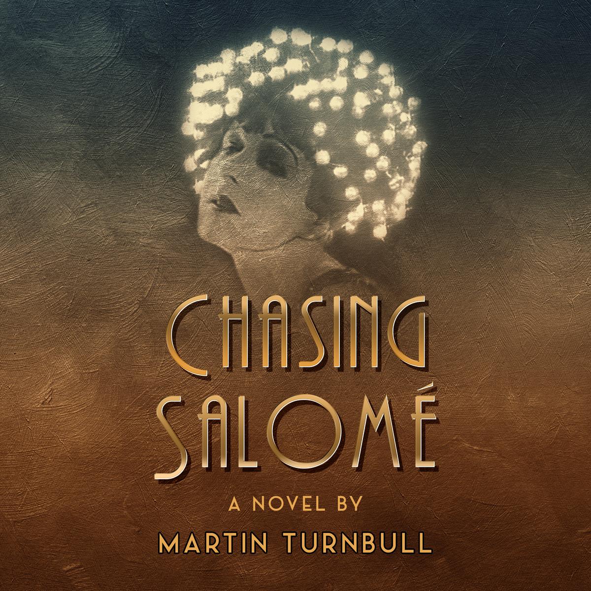 Chasing Salomé