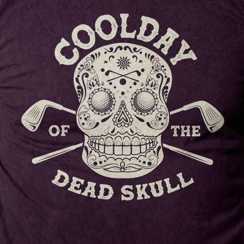 Coolday