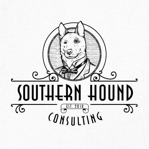 southern hound