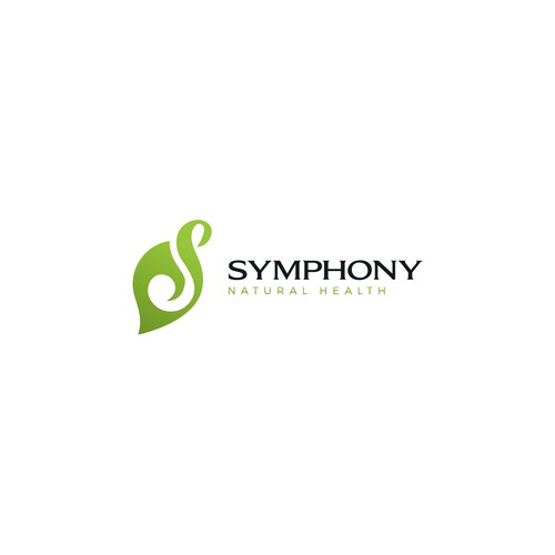 Symphony Natural Health