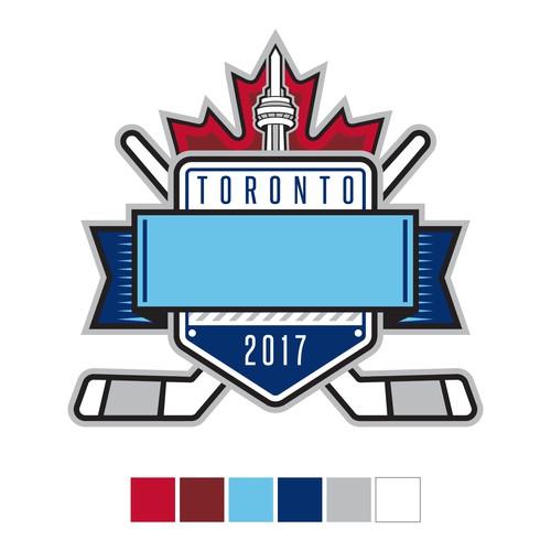Toronto Hockey Tournament