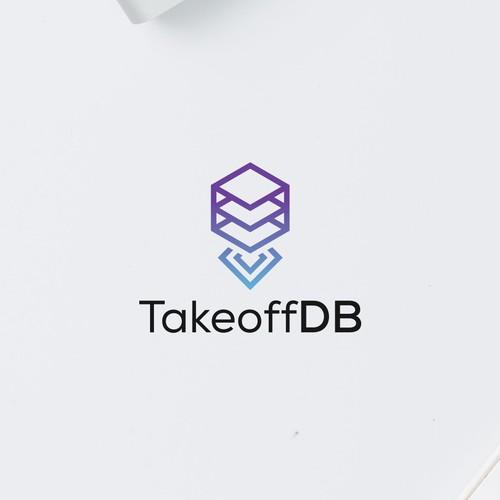 TakeoffDB Logo
