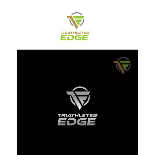 triathletes' edge