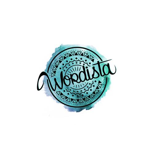 Logo Wordista