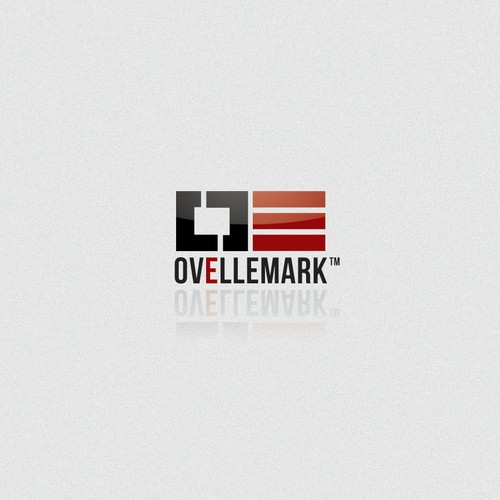 ovellemark needs a new logo