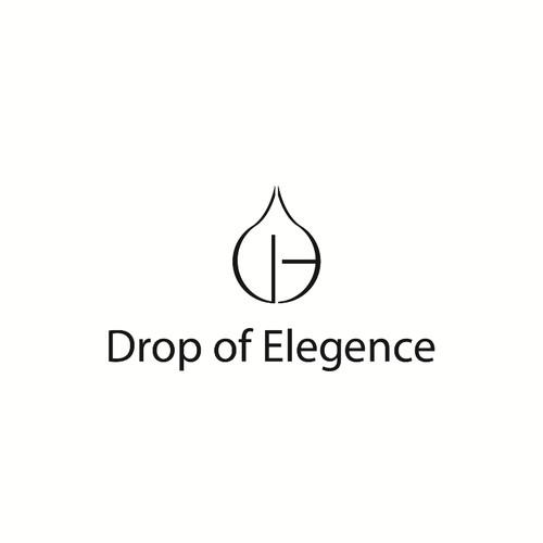online jewelry store logo