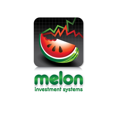 Melon Investment Systems