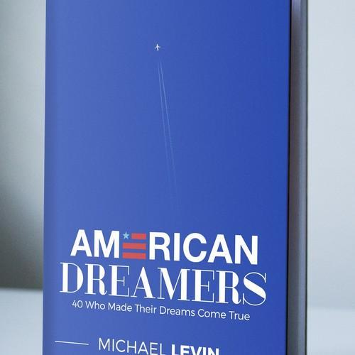 American Business Book
