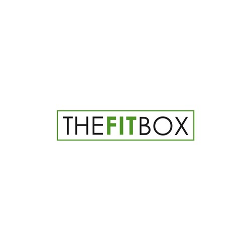 the fitbox