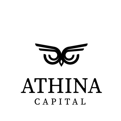 ATHINA CAPITAL