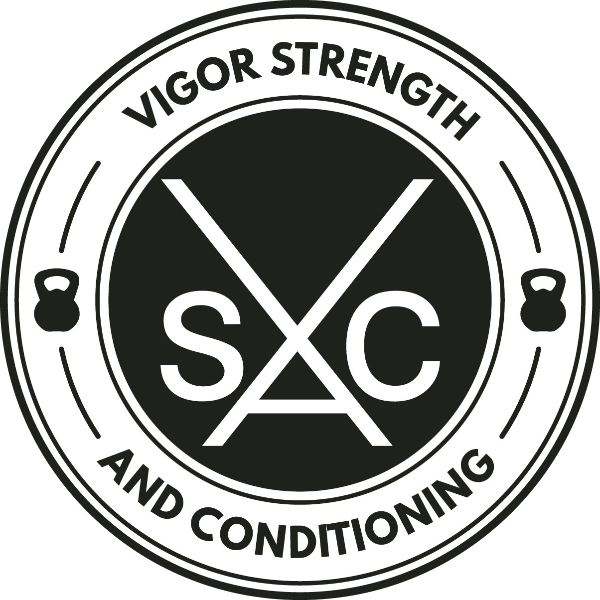 Logo and simple shirt design