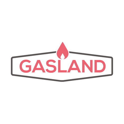 Gasland Branding