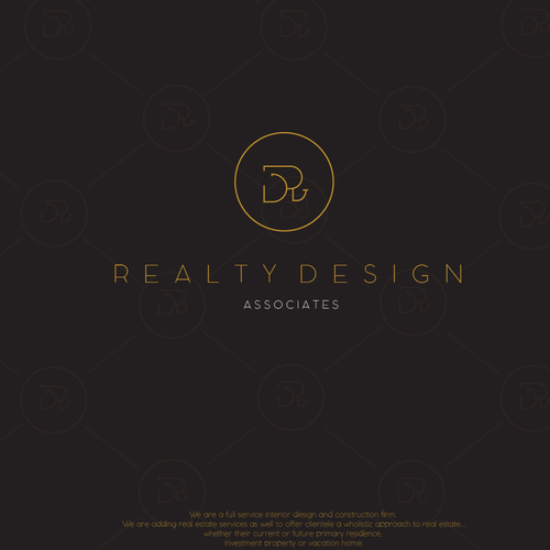 realty design