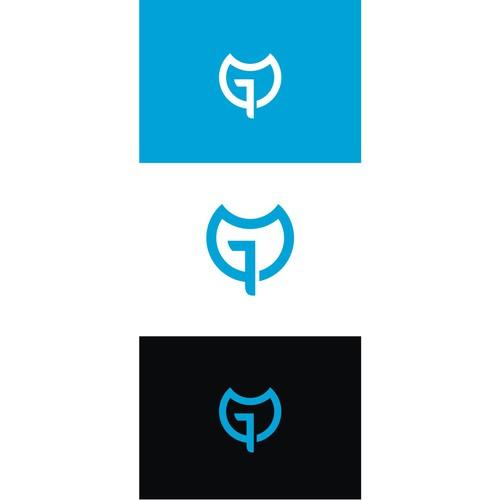 Online Social Media/ Advertising agency looking for a logo upgrade.