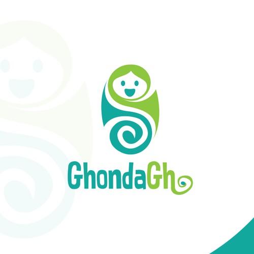 Ghonda Gh