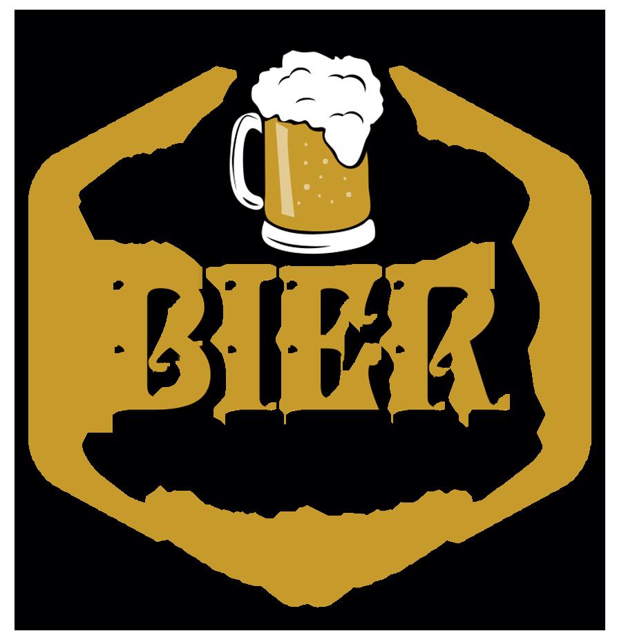 Bierkultur