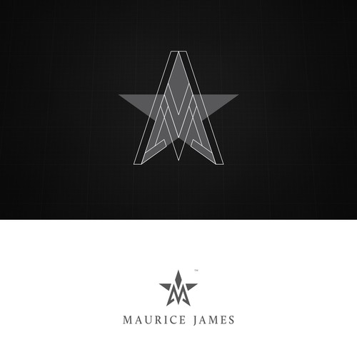 Maurice James