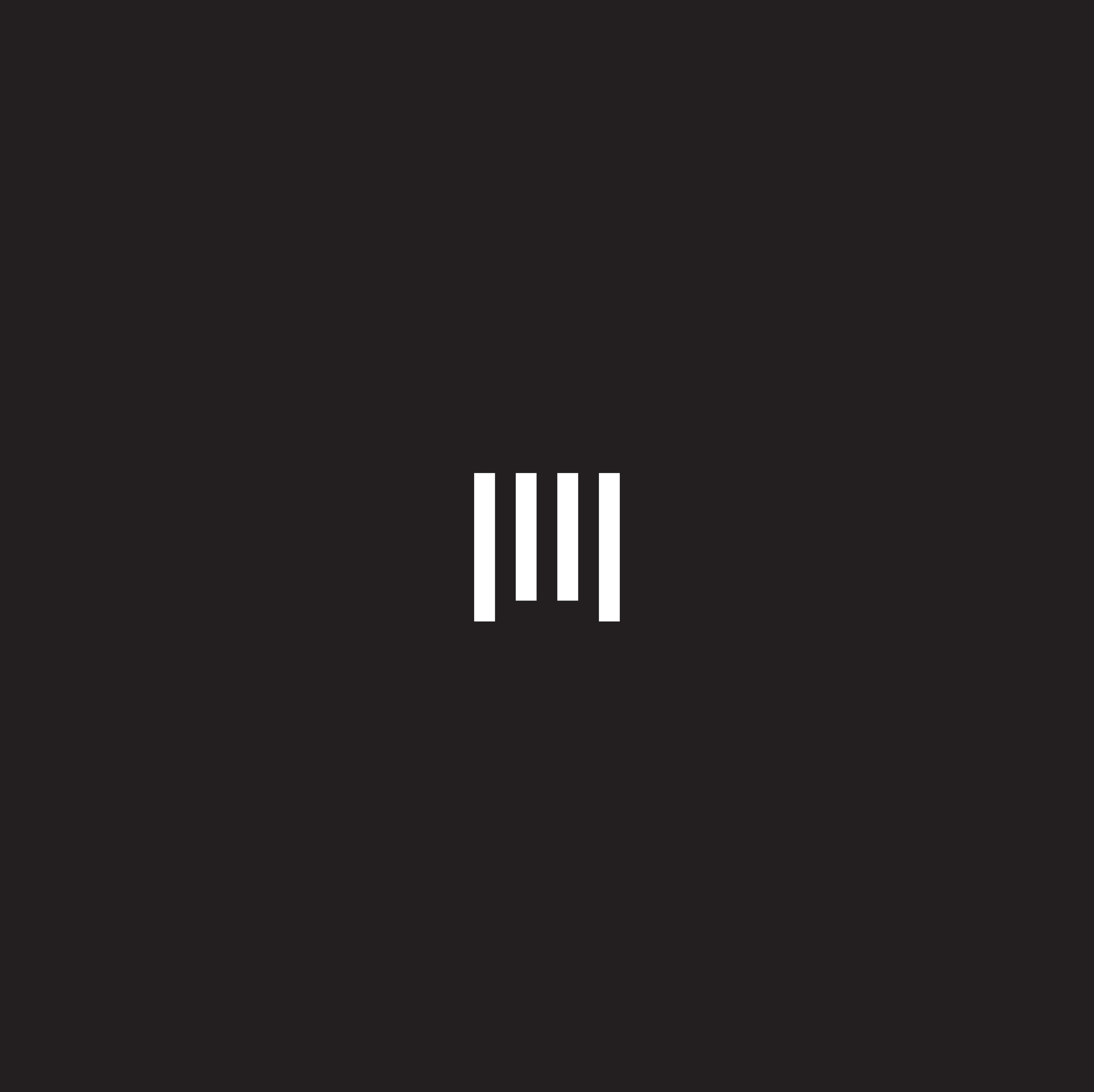 WARP - I need a corp logo