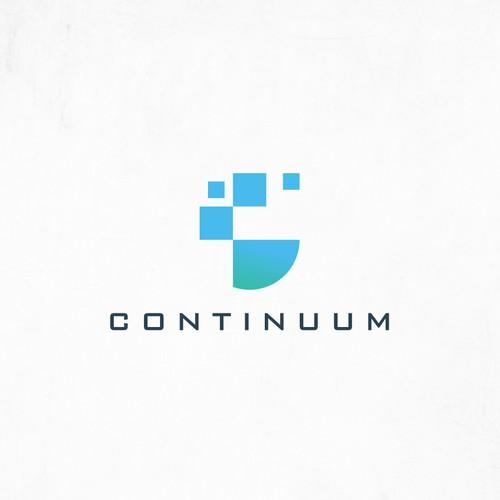 Continuum - CMS