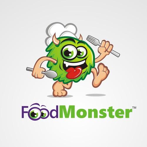 comida por internet
