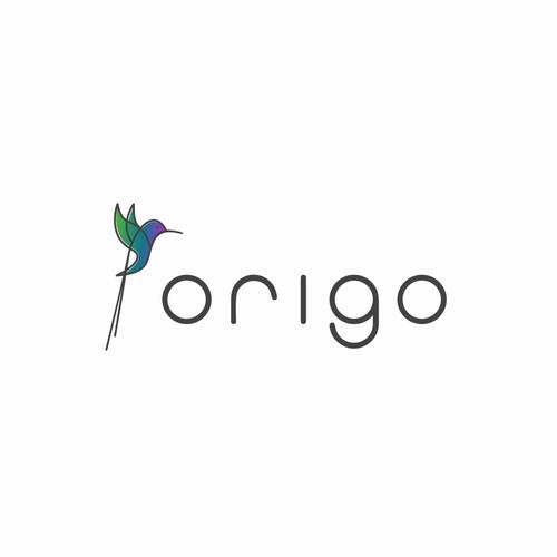 psychologist logo origo