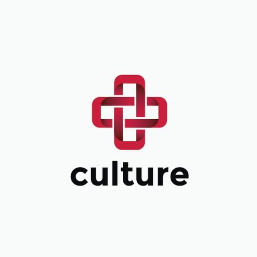 + culture