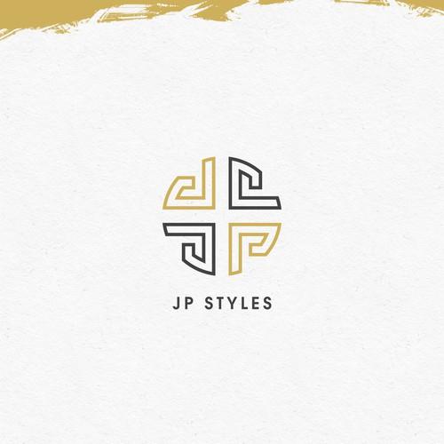 JP Styles