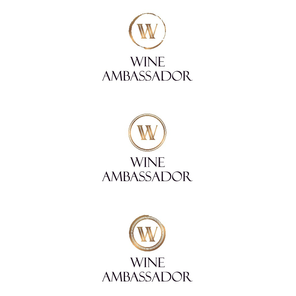Need Logo FAST For New Wine Subscription Company