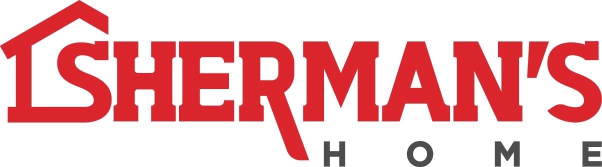 Interim Logo Design
