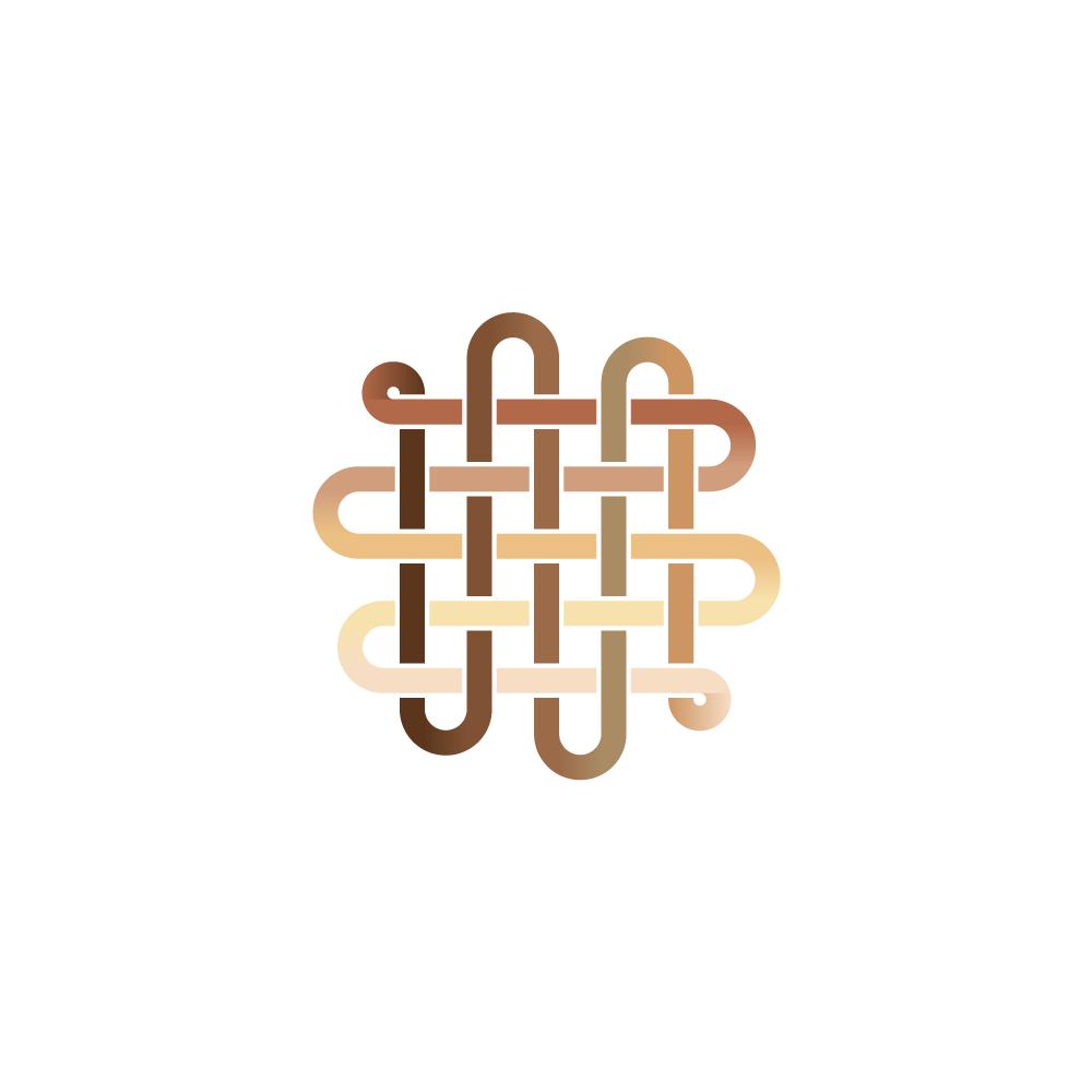 SEAMS (logo for racial equality Mom group)