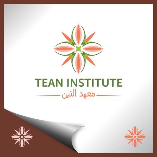 tean institute