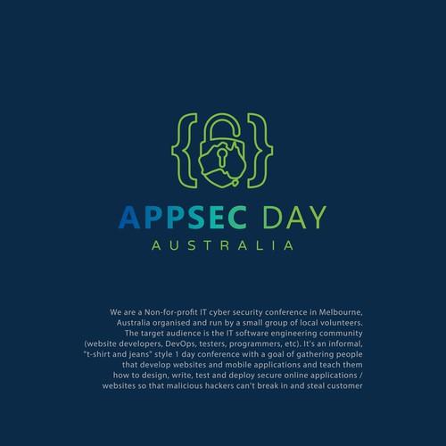 APPSEC DAY