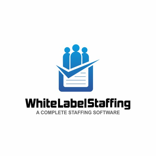 WHITE LABEL STAFFING