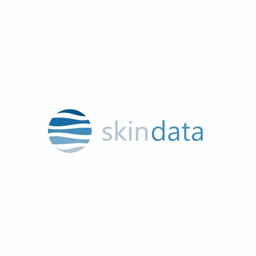 SkinData