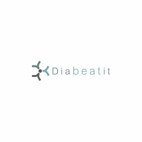 Diabeatit