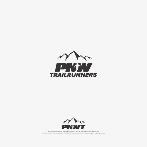 trailrunning club