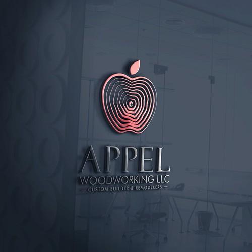 APPEL WOODWORKING LLC
