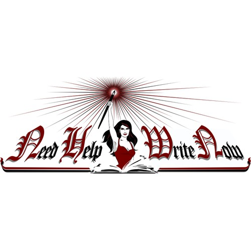 Logo Illustartion and Design